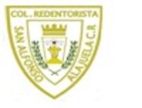 escudo colegio nuevo 202002