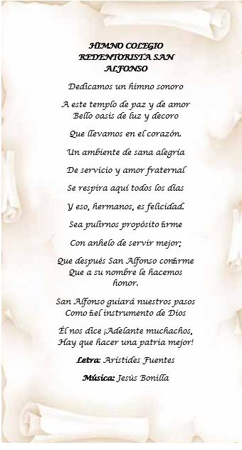 himno-para-pagina