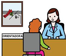 orientadora1-1